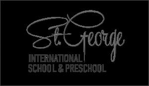 StGeorge_logo_bw