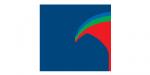 osk-logo