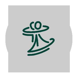 stgeorge-icon-dance