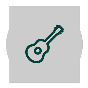stgeorge-icon-quitar