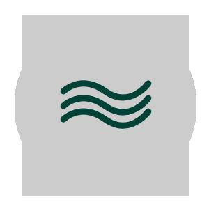 stgeorge-icon-swimming