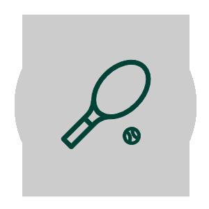 stgeorge-icon-tennis