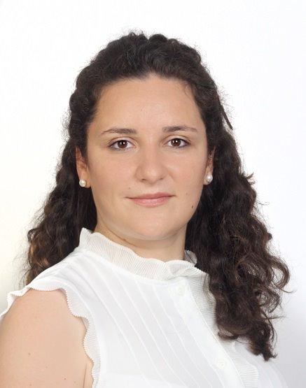 Irena Mitzeva